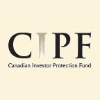 cipf-logo-en_copy
