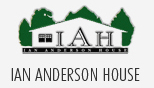 ian anderson house
