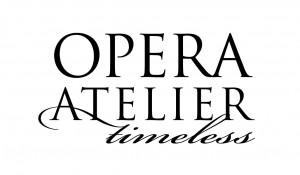 opera atelier