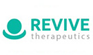 Revive Theraputics