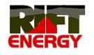 Rift Energy
