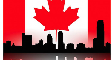 Oh Canada! A positive outlook from Investment Executive and Hampton Securities for Canadian Business Owners July 2018