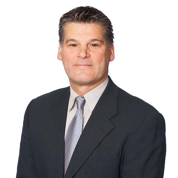 Daniel Tosello