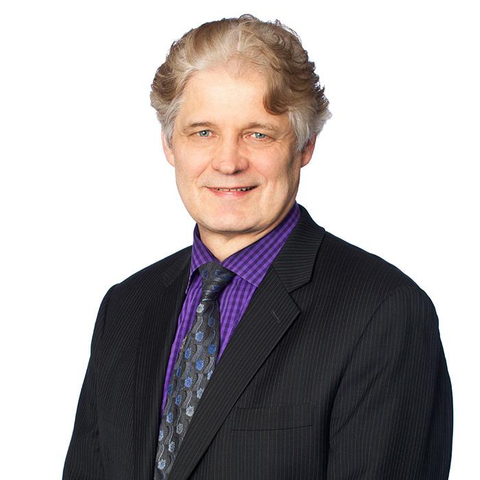 Gary Koverko