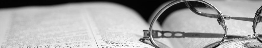 Monday Economic Monitor from Hampton Securities