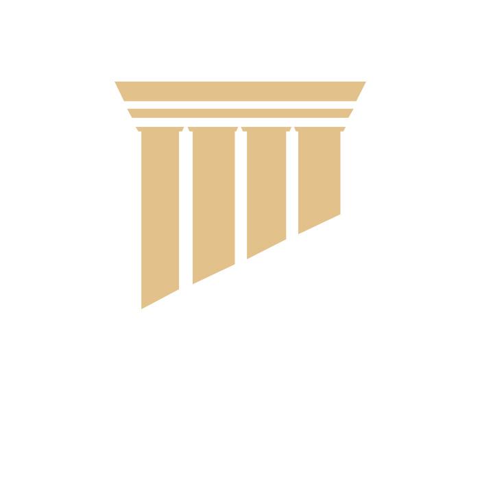 Hampton Securities