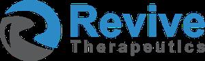 Revive Therapeutics Ltd.