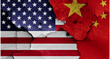 Is there a new trade model between China and the U.S. Canadian Investors need to consider?