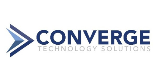 Converge Technology Solutions Corp.