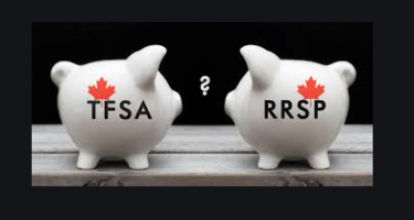 RRSP Contribution Choices for 2020